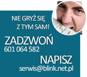 BLINK Krasnystaw